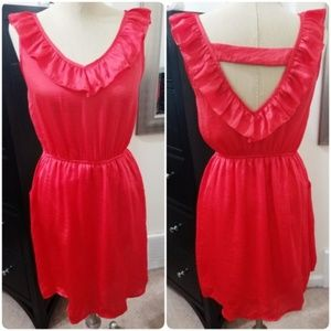 """Body Central 